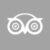 social_0000_Oggetto vettoriale avanzato